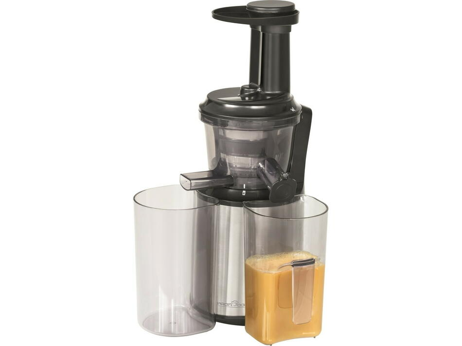 Slow Juicer Profi Cook
