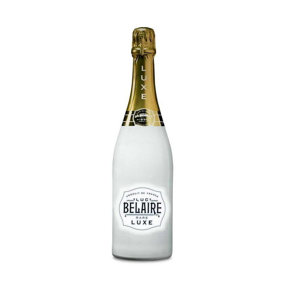 Luc Belaire Luxe Fantome Fl 75