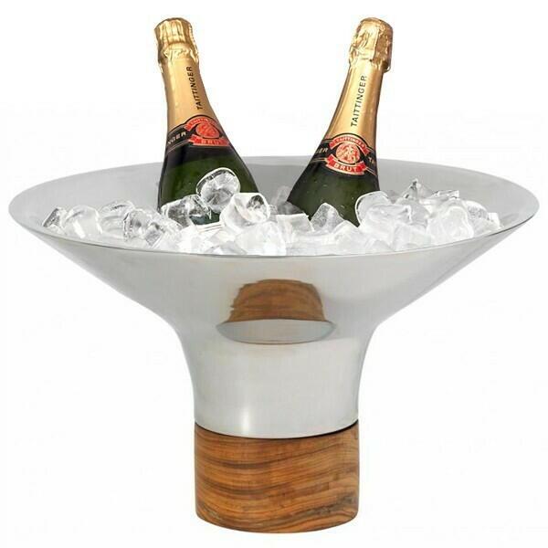 Vin Og Champagnekøler Secchio