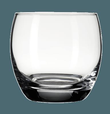 Billede af ARCOROC, Drikkeglas 32 cl Salto (6stk)