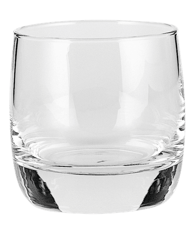 Arcoroc Dikkeglas - 20 Cl (6stk)