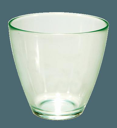 Drikkeglas 20 Cl Zeno Grøn