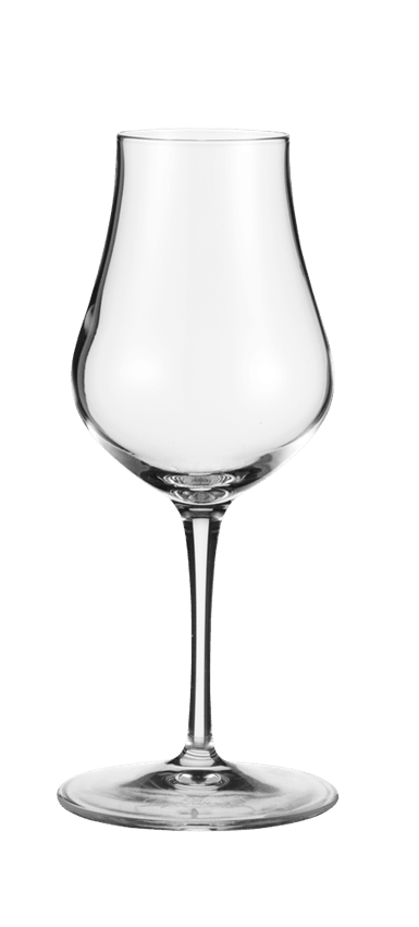 Image of   Rom Glas - Luigi Bormioli