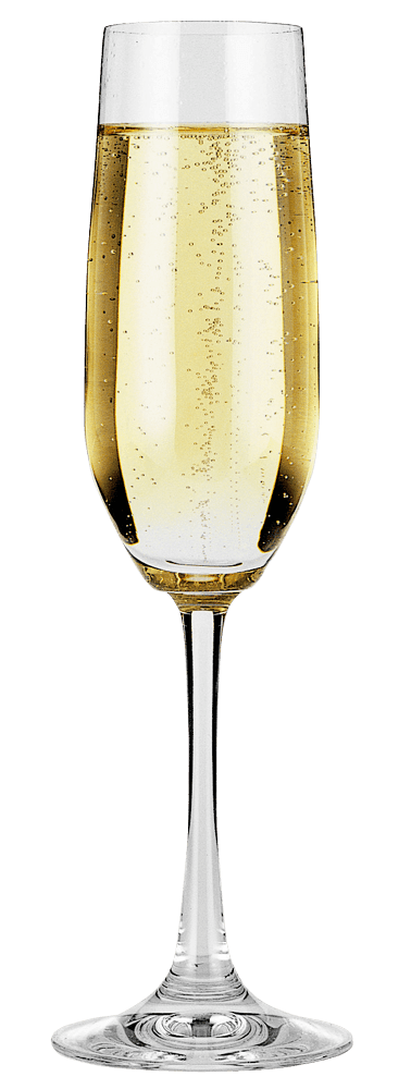 Spiegelau Agneglas 17,8 Cl Vino Grande (6Stk) Glas