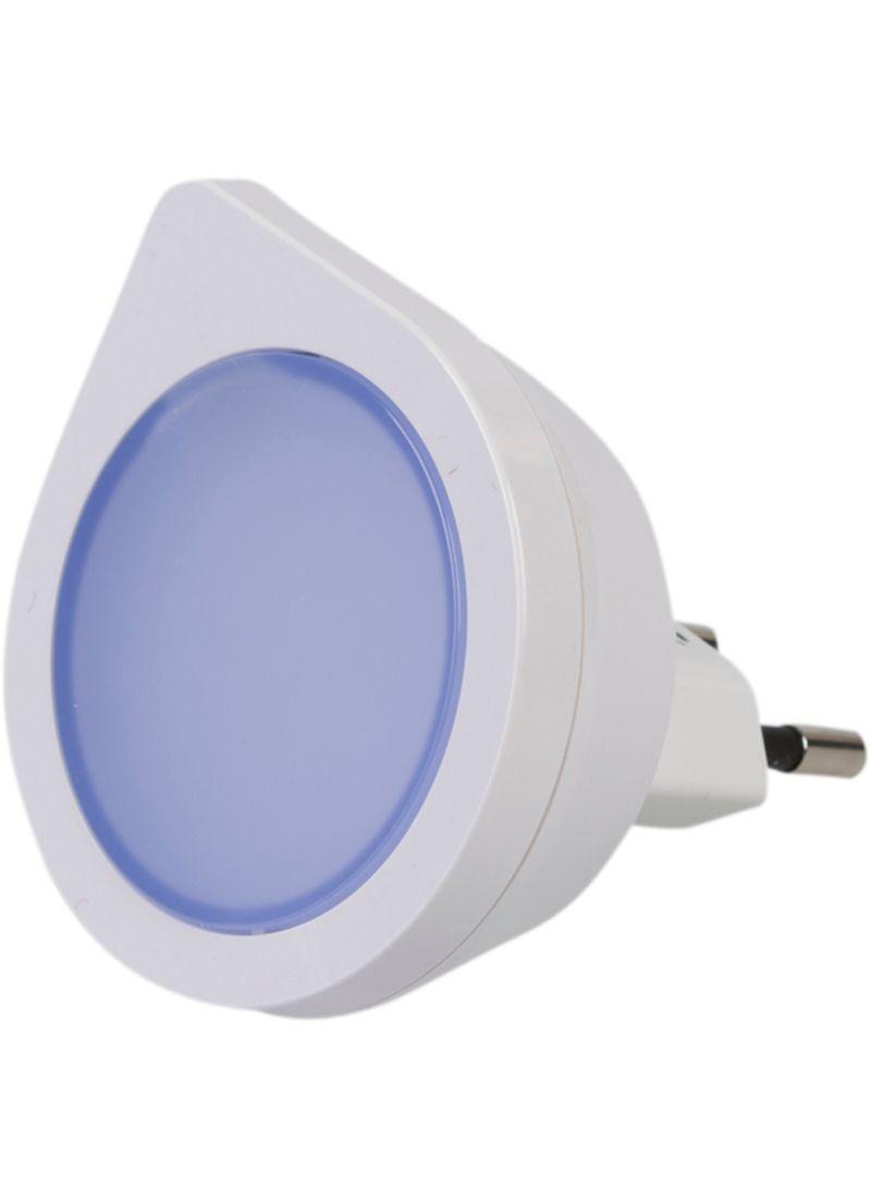 Hâws VL100 Vågelampe Blå/Blue