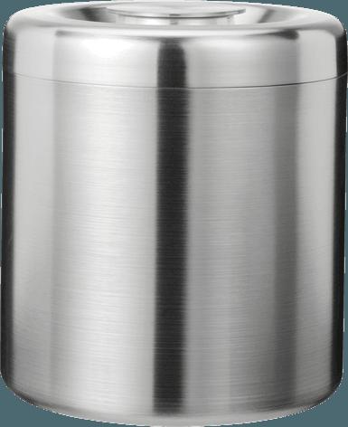 Billede af APS, Isspand Aluminium 5 L