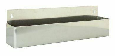 Image of   Speed Rail 55cm