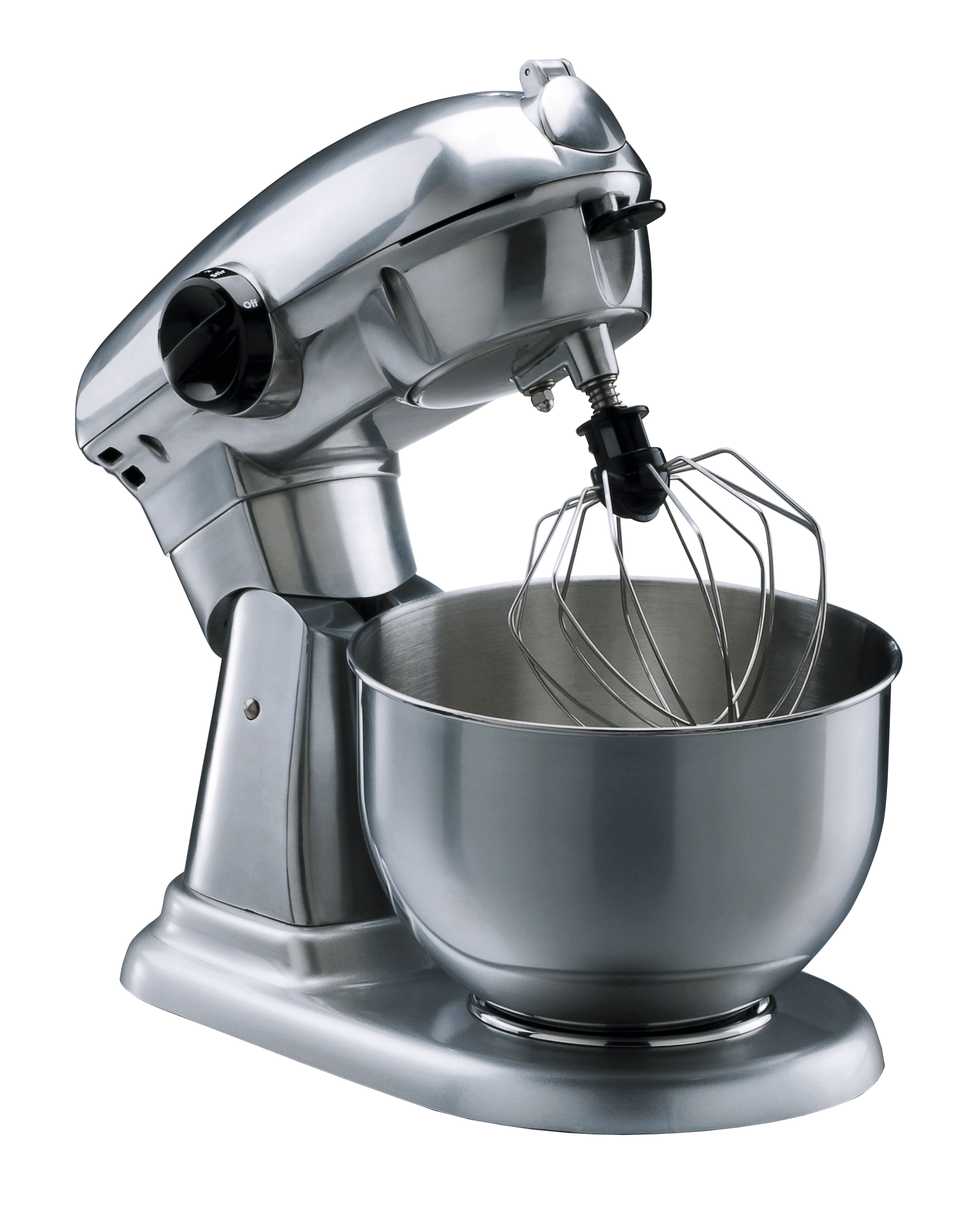 Image of   Røremaskine - Gastroback