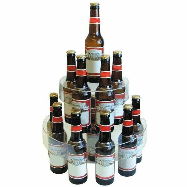 Image of   Flaske Opsats
