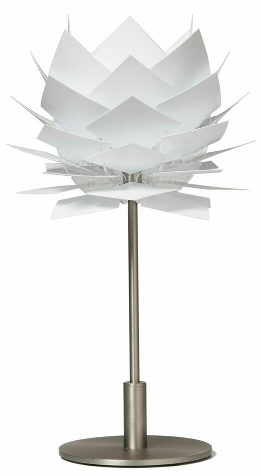 Pineapple Bordlampe - Xs