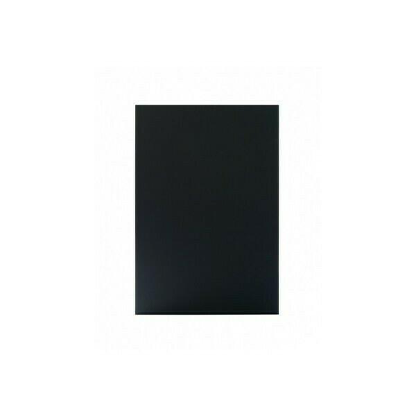 Image of   A4 Easel Board, Foamex