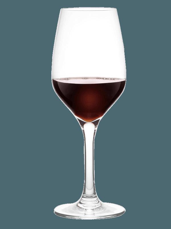 Image of   Vinglas 40 Cl - Polycarbonat