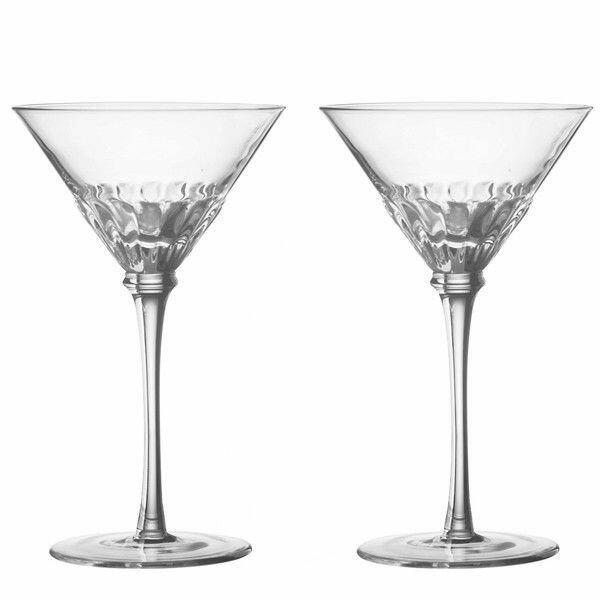 Image of   Anton Studio martiniglas