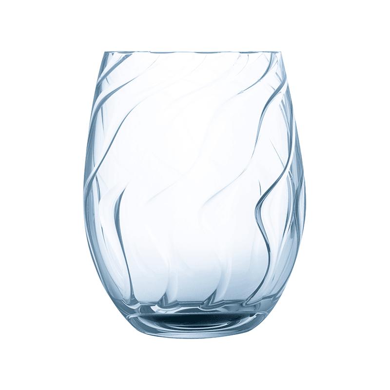 Image of   Arpege Leggioro Hb Tumbler Glas 35cl (6stk)