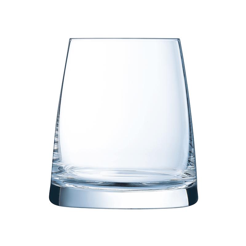Image of   Aska Of Tumbler Glas 38cl (6stk)