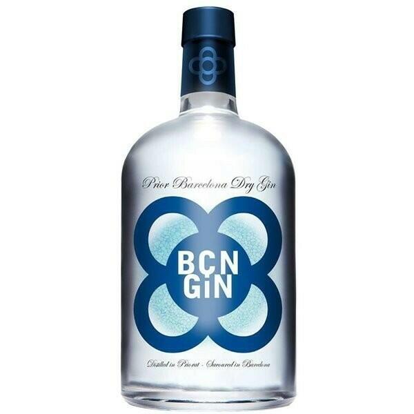 Bcn Gin Fl 70