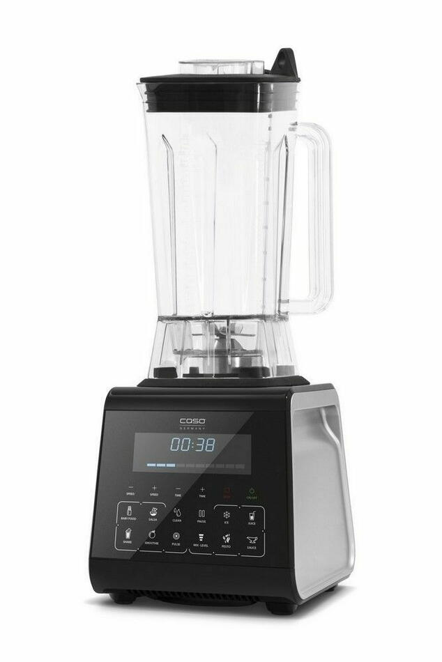 Image of   Blender B3000 Touch