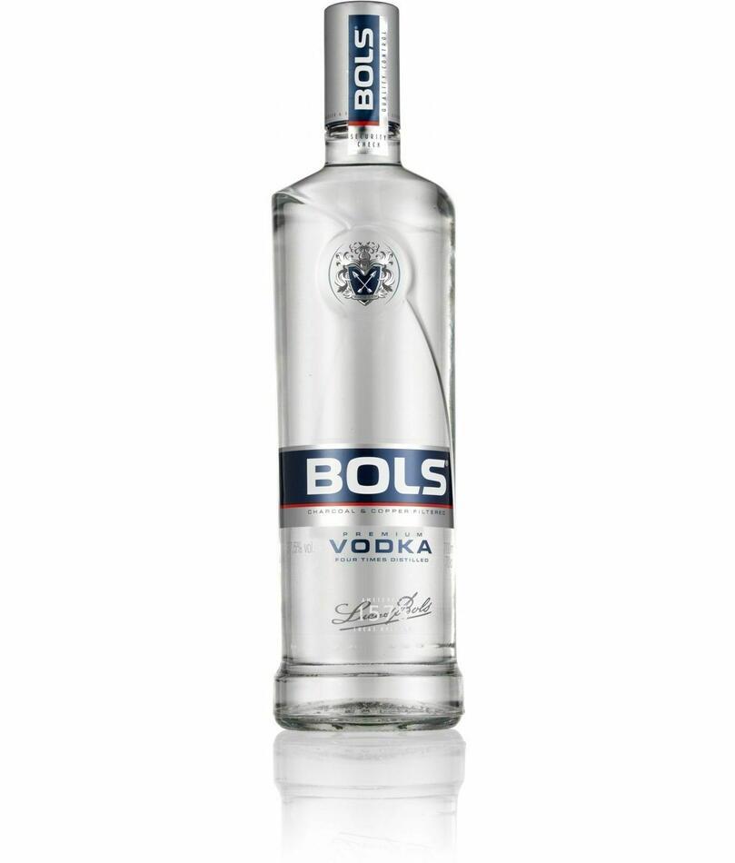 Image of   Bols Vodka Classic Fl 70