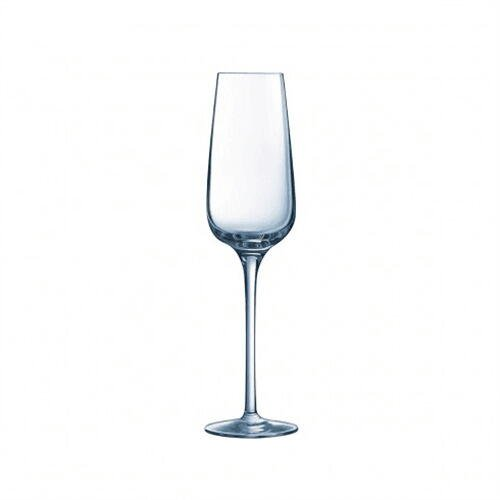 Champagneglas Sublym 21 Cl. - Chef & Sommelier 6 Stk.