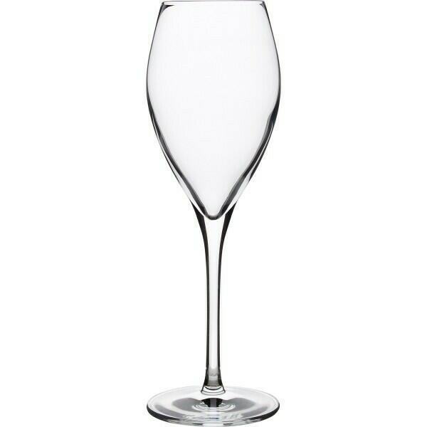 Champagneglas Vinea Stölzle Lausitz - 210ml (6stk)