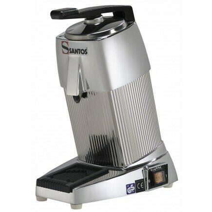 Image of   Citrus Juicer - Santos 10c