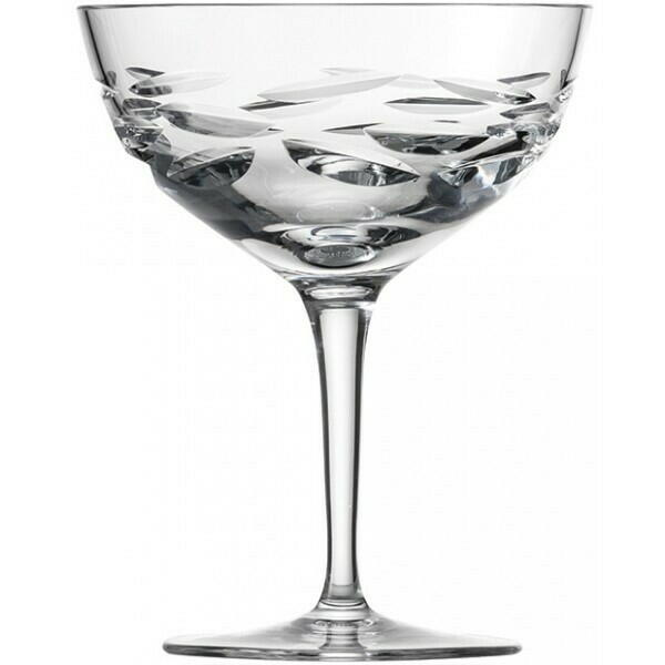 Image of   Cocktailglas, Basic Bar Surfing Schott Zwiesel - 202ml (2 Stk.)
