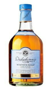 Image of   Dalwhinnie Winter's Gold Fl 70