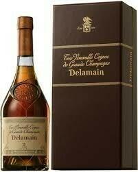 Image of   Delamain Très Vénérable Cognac Fl 70