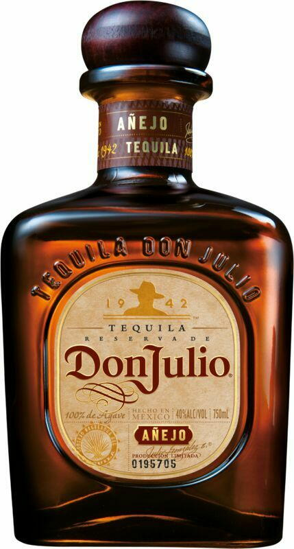 Image of   Don Julio Tequila Anejo Fl 70