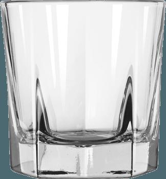 Drikkeglas Inverness 20 Cl Lav - Libbey
