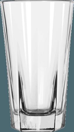 Drikkeglas Inverness 26 Cl - Libbey