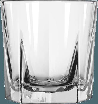 Drikkeglas Inverness 26 Cl Lav - Libbey