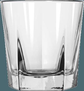 Drikkeglas Inverness 35 Cl Lav - Libbey