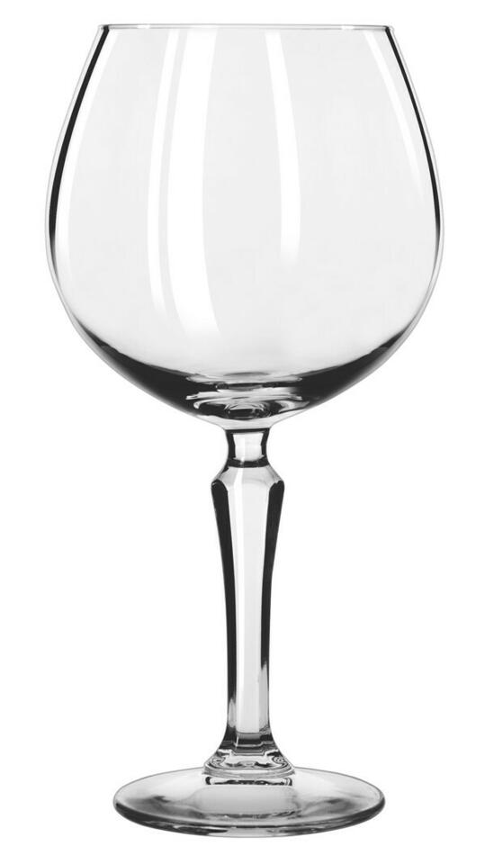 Image of   Drinks Glas 58 Cl - Libbey Spksy
