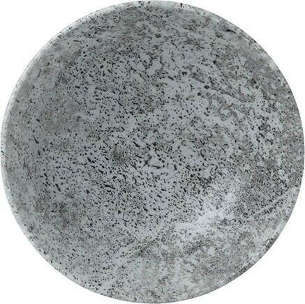 Image of   Dudson Concrete Skål - Grå 54 Cl