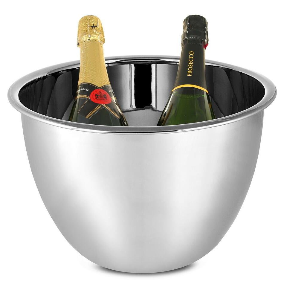 Dynasty Vin&Champagnekøler