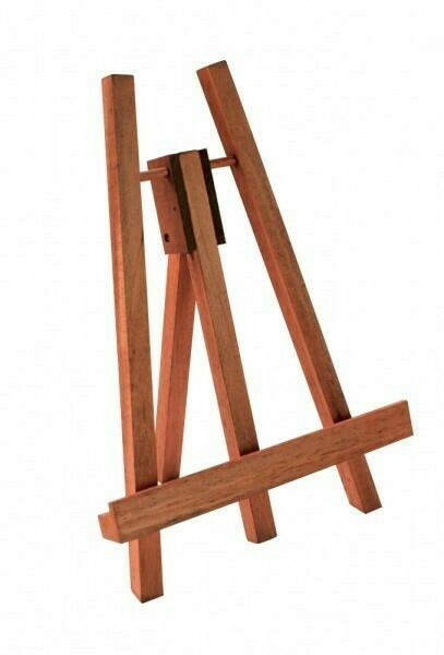 Image of   A4 / A5 Easel