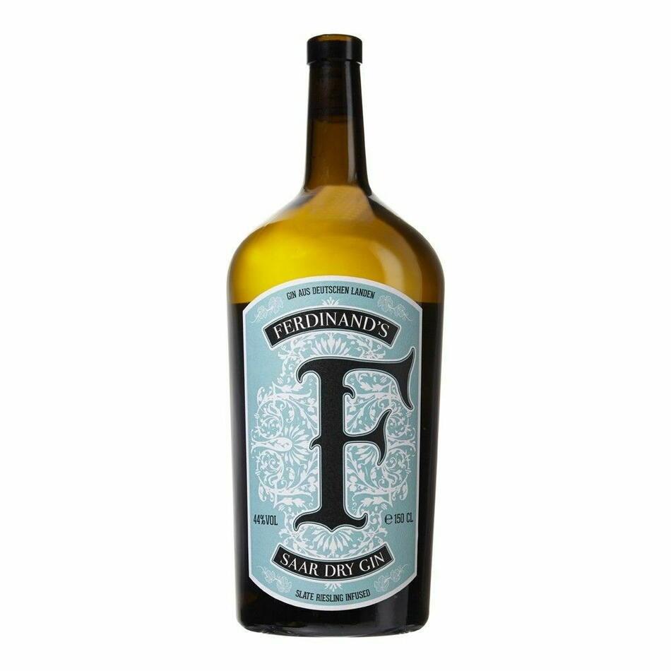 Image of   Ferdinands Saar Dry Ginmg)