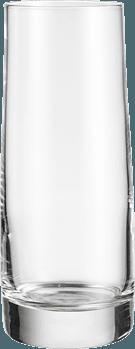 Stark Drikkeglas 35 Cl - Libbey
