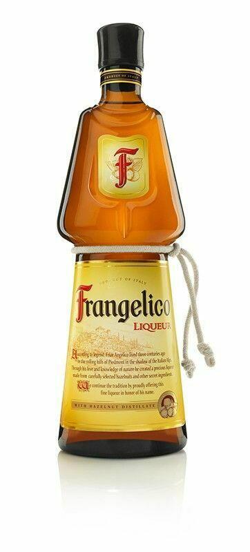 Image of   Frangelico