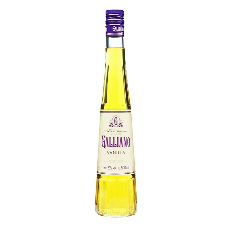 Galliano Liquore Fl 50