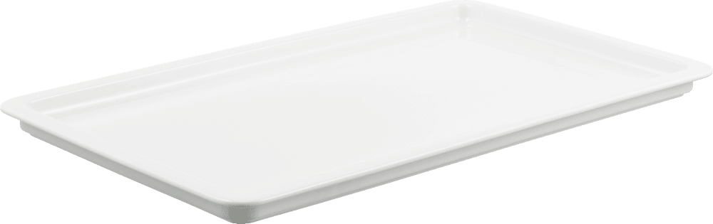 Image of   Fad 1/1 Gn H2 Cm - Bianco