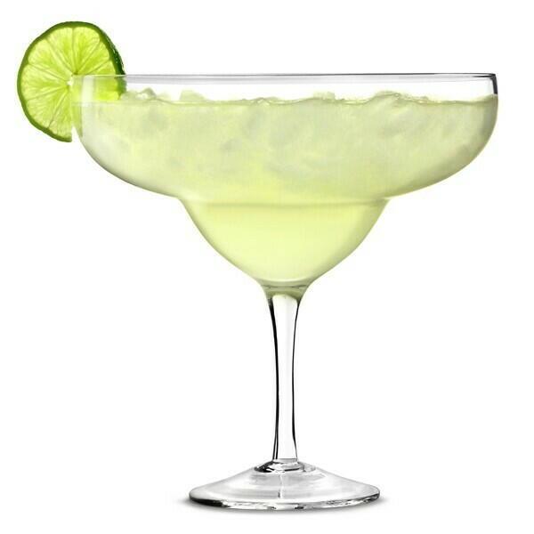 Image of   Gigant Margarita Glas - 1.3l