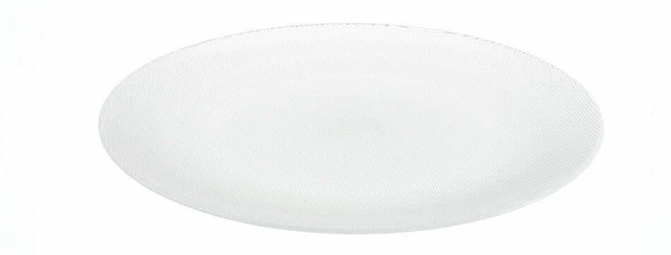 Køb Bormioli Glasfad 33cm til 19,00 kr.
