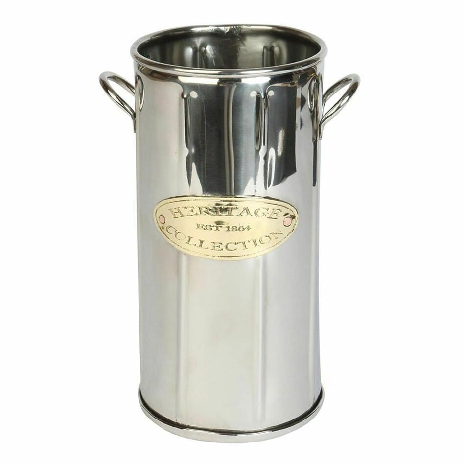 Heritage Tall Vinflaskeholder