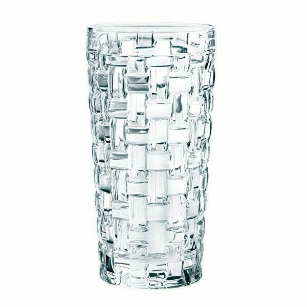 Image of   Highball Glas Bossa Nova Nachtmann - 395ml