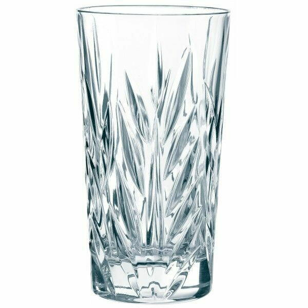 Image of   Nachtmann Longdrink Glas Imperial 380ml