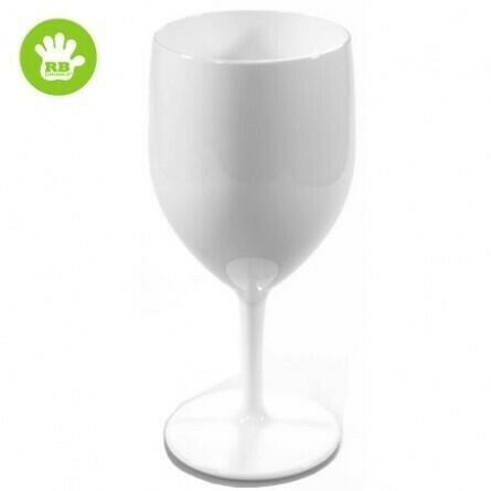 Image of   Vin Glas Hvid 25 Cl
