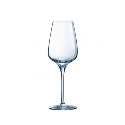 Image of   Hvidvinsglas Sublym 25 Cl - Chef & Sommelier 6 Stk.
