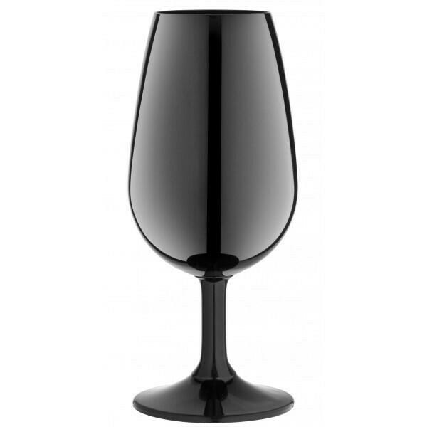 Image of   Blindtasting glas Inao Rona 210ml